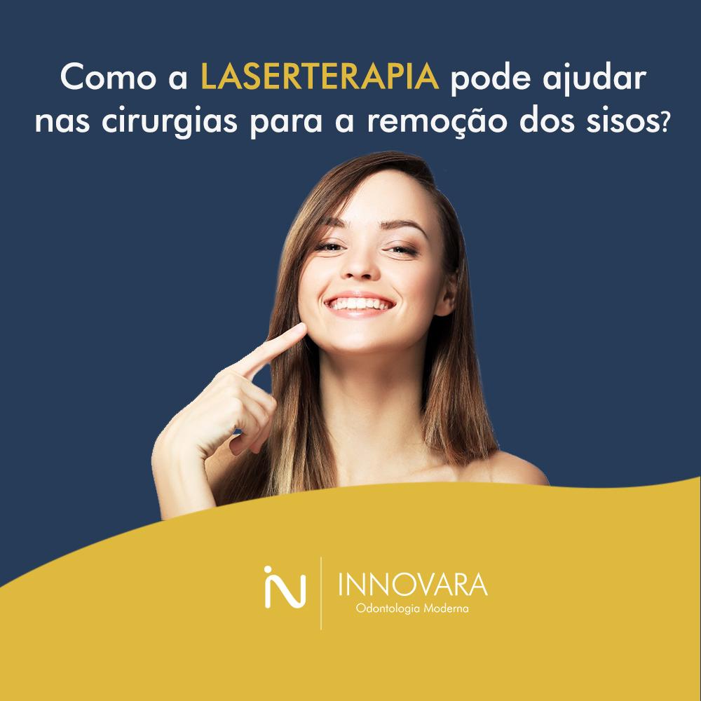 laserterapia-laser-odontologia-siso.jpg
